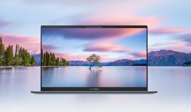 Laptop Asus Zenbook UX425EA-KI429T