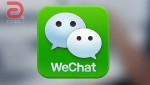 Chuyện gì cũng có thể xảy ra: Còn có thể ly hôn qua ứng dụng Wechat