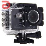 Camera hành trình SJCAM SJ5000 Wifi: Người bạn đường đáng tin cậy