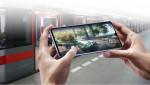 Huawei Mate 20X có màn hình cực lớn 7.2 inch, viên pin trâu 5000 mAh, 3 camera chính có đáng bỏ túi
