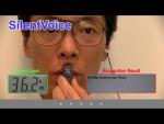 Microsoft phát triển công nghệ SilentVoice