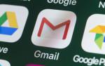 Người dùng iOS đã có thể xem tất cả email trong một inbox chung