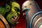 Blizzard quyết phát triển phiên bản Warcraft mobile