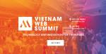 Cùng Phúc Anh tham dự ngày hội công nghệ Việt Nam Web Summit