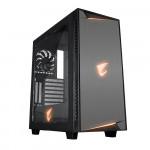 Máy tính để bàn PCPA Aorus1-i5/16G/1T/1060: Cỗ máy mạnh mẽ cho các game thủ