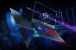 Asus Gaming GL504GM-ES044T - Tự tin làm chủ cuộc chơi