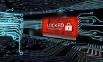 GandCrab mã độc tống tiền người dùng Việt Nam