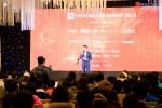 Việt Nam Web Summit - Ngày hội công nghệ đỉnh cao