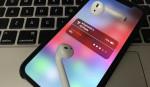 Tính năng mới của Apple có thể biến AirPods thành máy nghe lén