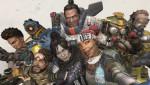 Những đặc điểm làm cho Apex Legends trở nên thu hút đối với cộng đồng game thủ trong và ngoài nước