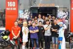 Game thủ Hà Thành hội tụ tại giải đấu Tekken và DOA quy mô nhất 2019