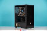 [REVIEW] PCPA PERFORMANCE - BEST PC GAMING PHÂN KHÚC 13 TRIỆU ĐỒNG