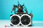 [GIỚI THIỆU] GTX 1650 VENTUS XS OC EDITION – LỰA CHỌN CHO CẤU HÌNH PC GAMING GIÁ RẺ