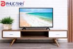 Những loại tivi được sử dụng phổ biến hiện nay