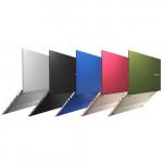 ASUS VivoBook S14/S15 S431/S531 đa sắc màu, bật cá tính