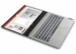 Lenovo ThinkBook 13s: Thiết kế siêu mỏng, nâng tầm doanh nghiệp
