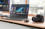Top 5 laptop văn phòng bán chạy nhất Phúc Anh