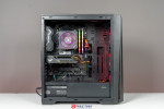 [Review] Máy trạm WorkStation PAWS Pro A02 - Khơi dậy sức mạnh AMD Ryzen cho nhu cầu công việc