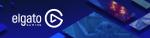 Điểm danh các dòng sản phẩm của hãng Elgato hỗ trợ cho Streamer chuyên nghiệp