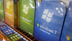 Microsoft chính thức khai tử Windows 7 từ hôm nay