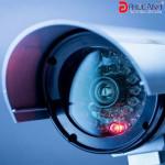 Lỗi không sử dụng được camera giám sát khi lắp đặt tại gia đình ?