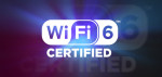 [CÔNG NGHỆ] Wifi 6 là gì ???
