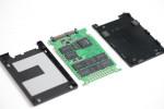 [Tư vấn] Hướng dẫn chọn ổ cứng SSD phù hợp theo từng nhu cầu