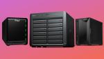 [Tư vấn] Cách chọn mua thiết bị lưu trữ Nas phù hợp nhu cầu sử dụng