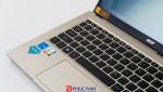 [REVIEW] ACER SWIFT 3X SF314 -  LAPTOP ĐẦU TIÊN TRANG BỊ CARD RỜI INTEL IRIS XE MAX