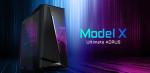 [Tin tức] GIGABYTE AORUS MODEL X và AORUS MODEL S - Bộ đôi máy tính chiến game đỉnh cao với sức mạnh ấn tượng từ AMD