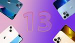 [TIN TỨC] IPHONE 13 TRÌNH LÀNG - CÓ NÊN MUA HAY KHÔNG?