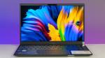 [Review] Asus Zenbook UX325EA OLED - Máy xịn, màn ngon, trải nghiệm cực đỉnh