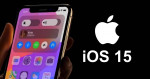 [TƯ VẤN] 3 LÝ DO NÊN UPDATE iOS 15 NGAY VÀ LUÔN