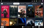 [Tin tức] Valve công bố 4 tiêu chí để game chơi được trên Steam Deck