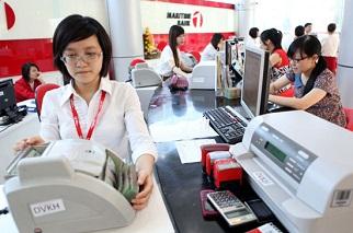 4 điều cần biết trước khi chọn mua máy đếm tiền