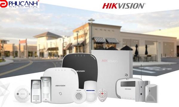 FIRST một tổ chức toàn cầu trong vấn đề phản ứng sự cố hợp tác cùng hãng an ninh  HIKVISiON