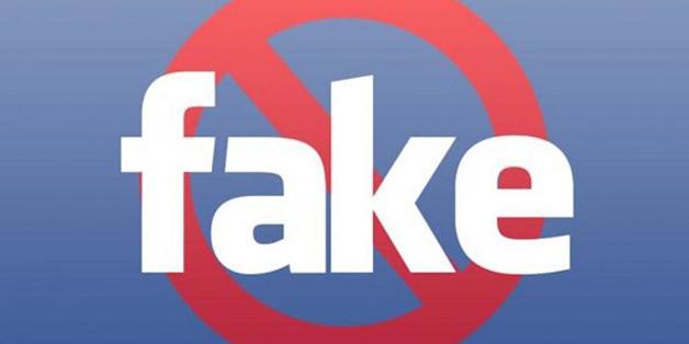 Chỉ trong năm 2018, Facebook đã xóa tới 1,5 tỷ tài khoản giả mạo