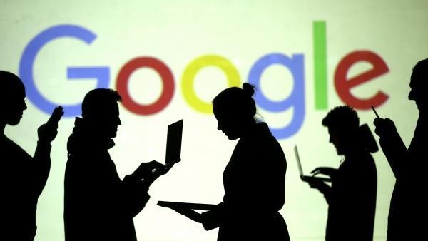 Google kiếm hàng tỷ đô mỗi năm từ đâu?