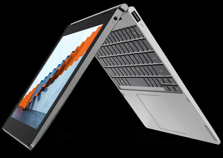 Chỉ với 7 triệu rinh ngay chiếc tablet 2 trong 1 Lenovo Ideapad D330