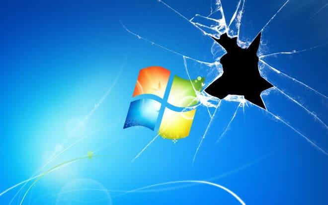 Google sẽ chính thức bị khai tử Windows 7 vào năm 2020?