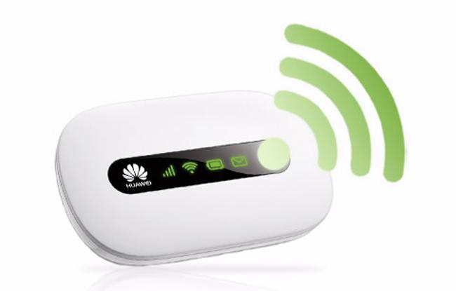 Vì sao wi-fi lại dùng cùng tần số với lò vi sóng mà chúng ta không bị nướng chín?