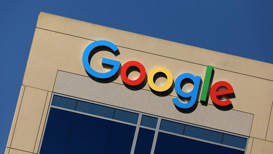 Nghe ngay giọng đọc vừa được cập nhật của chị Google Việt Nam