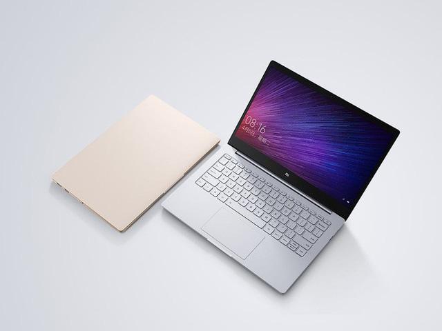 Ngày mai, Xiaomi sẽ cho ra mắt mẫu laptop còn nhẹ hơn cả MacBook Air