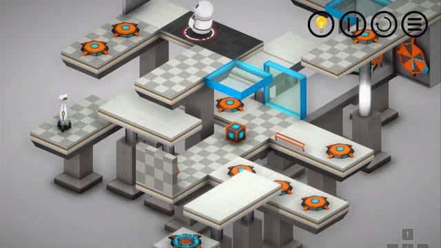 Giải trí ngay cùng 4 tựa game mobile cực hấp dẫn đang miễn phí trên Android