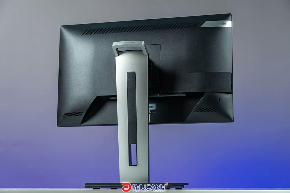 [REVIEW] VIEWSONIC VG2455 - KẾT NỐI USB-C TẤT CẢ TRONG 1 VỚI GIÁ THÀNH HỢP LÝ