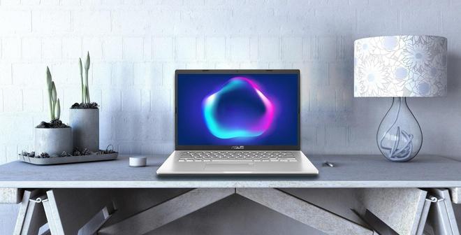 Vì sao Tết lại là thời điểm thích hợp nhất để mua laptop?