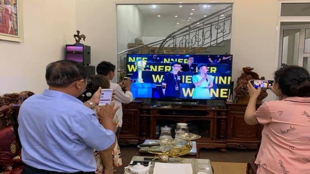 Những điểm nhấn chú ý của làng game Việt 2019