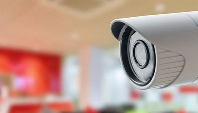 Vì sao camera giám sát lại dễ dàng bị hacker tấn công?