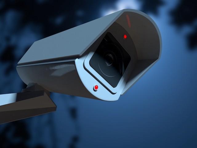 Hướng dẫn cách phát hiện camera giám sát đã bị hack