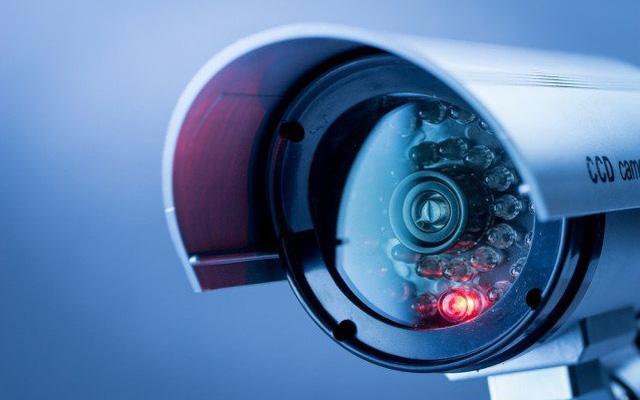Cách bảo mật hệ thống camera của gia đình trước nguy cơ bị tấn công
